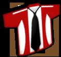 Jeux Foot Manager - Defifoot gratuit - Jeu de l'entraineur
